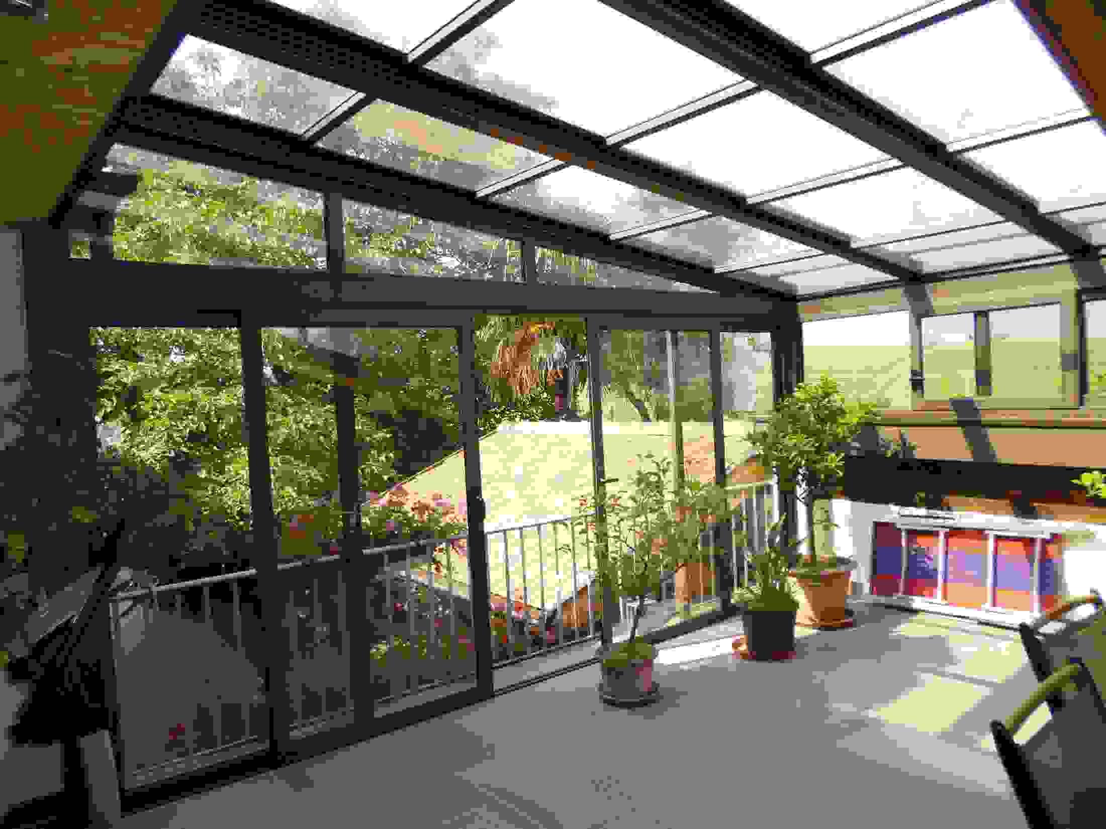 schiebewand e biasi markisen wintergarten. Black Bedroom Furniture Sets. Home Design Ideas