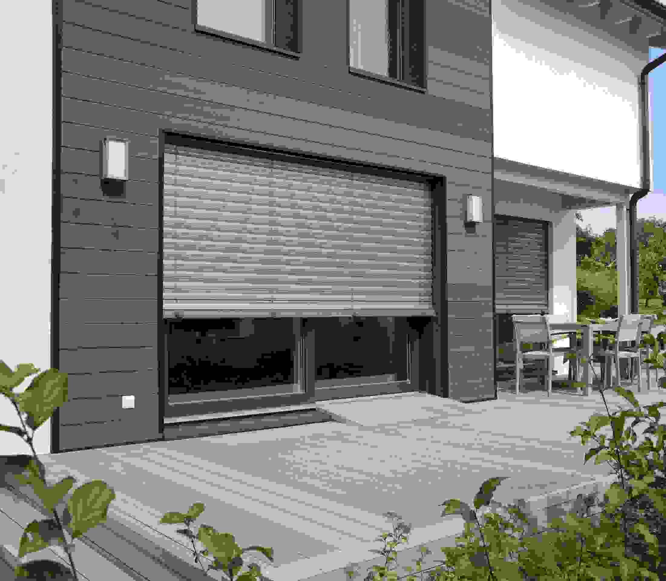 raffstore e biasi markisen wintergarten. Black Bedroom Furniture Sets. Home Design Ideas