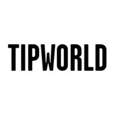 Bruneck - Tip World 2018