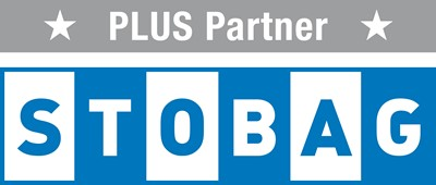 Urkunde - Stobag Plus Partner 2017